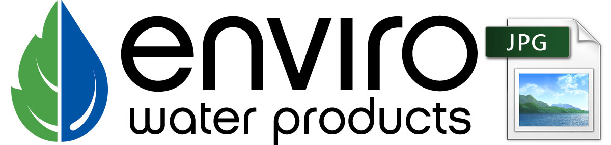 Envirosoft Faqs Enviro Water Productsenviro Water Products