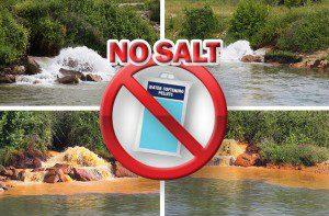 Sept_Blog_1_No_Salt_c1-300x230
