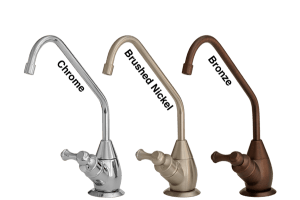 faucets1_large
