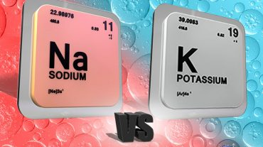 The Hard Truth About Potassium Chloride Softeners