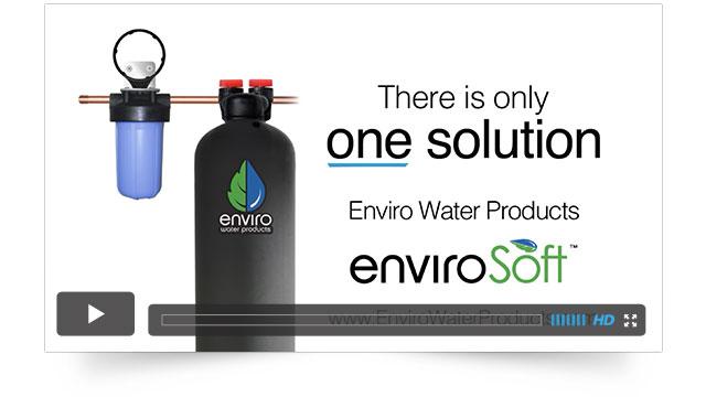EnviroSoft™ Media Presentation