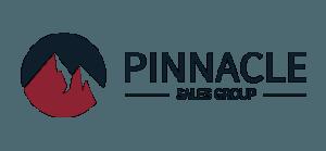 Pinnacle Sales Group logo