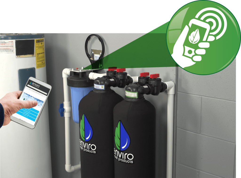 Ultimate Combo Series Enviro Water Productsenviro Water Products