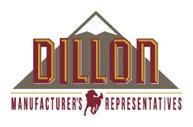 Dillon Company logo