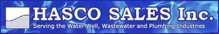 Hasco Sales logo